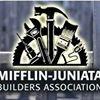 Mifflin-Juniata Builders Association