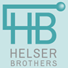 Helser Brothers Drapery Hardware