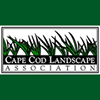 Cape Cod Landscape Association