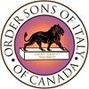 Sons of Italy Garibaldi Lodge