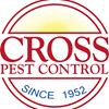 Cross Pest Control
