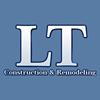 LT Construction & Remodeling, Inc.