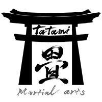 Club Esportiu d'Arts Marcials Tatami