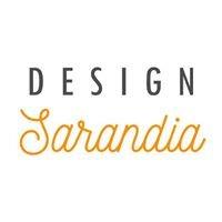 Design Sarandia