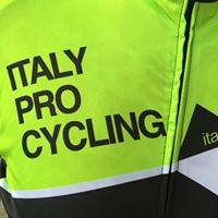 Italy Pro Cycling