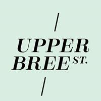 Upper Bree