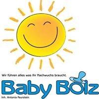 Baby Bolz Immenstadt