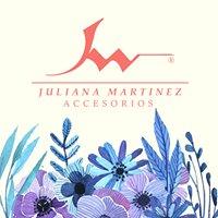Juliana Martínez Accesorios