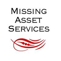 Missing Asset Services Worldwide
