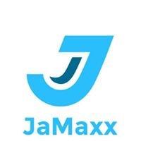 Jamaxx