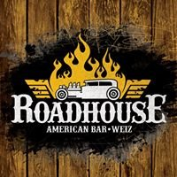Roadhouse Weiz