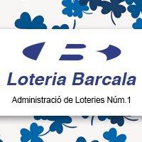 Loteria Barcala