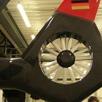 Infocopter Benelux