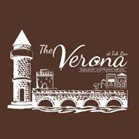 Verona at Tublan