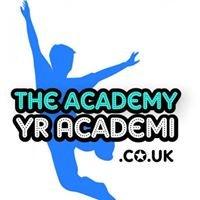 The Academy / Yr Academi