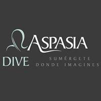 Aspasia Dive