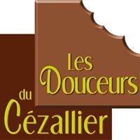 Les Douceurs Du Cézallier