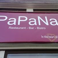 Papana