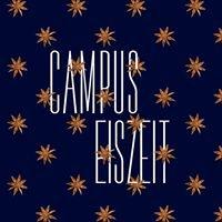CAMPUS EISZEIT