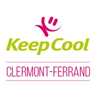 Keep Cool Clermont-Ferrand