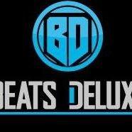 Beats Deluxe