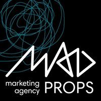 Mad Props Marketing Agency