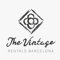 The Vintage Rentals