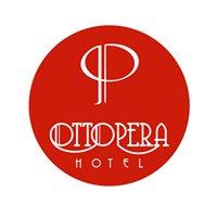 Ottopera Boutique Hotel