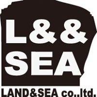 L&&SEA