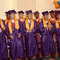Mt. Carmel Preparatory Academy - Class of 2006