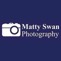 Matty Swan Photography