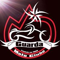 Moto Clube da Guarda