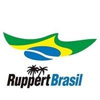 RuppertBrasil das Reisebüro für Südamerika