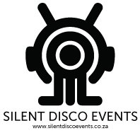 Silent Disco Events