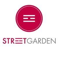 Street Garden