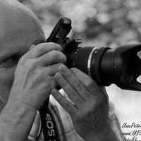 UPSL - Uwe Petrich Shootings Luftaufnahmen    - Fotoreportagen