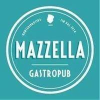 Mazzella Gastropub