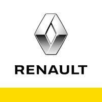 Renault SAB Borgomanero