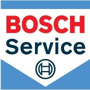 Bosch Car Service - Strathclyde Autotune