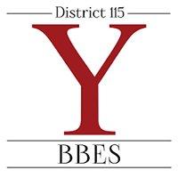 Bristol Bay Elementary School