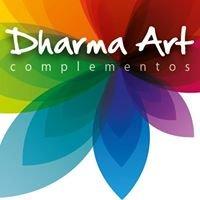 Dharma Art Complementos