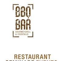 BBQ Bar Gourmetgrill & Cocktails
