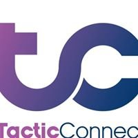 Tactic Connect Ltd