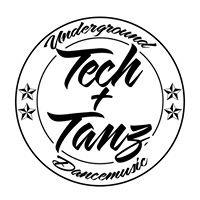 TECH & TANZ