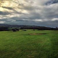 Peacehaven Golf Course