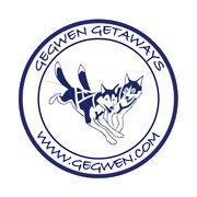 Gegwen Getaways