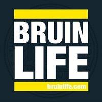 BruinLife