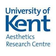 Aesthetics Research Centre