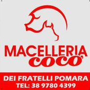 Macelleria Cocò - dei Fratelli Pomara