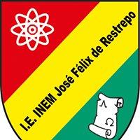 INEM Jose Felix De Restrepo (Oficial)